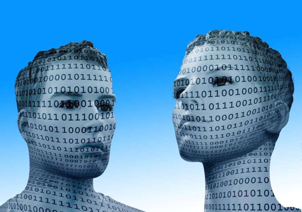 İkileme nedir? İkileme nasıl oluşur?